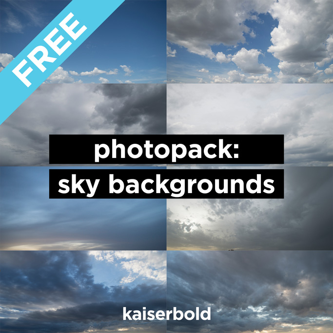 kaiserbold_free_sky_backgrounds_package