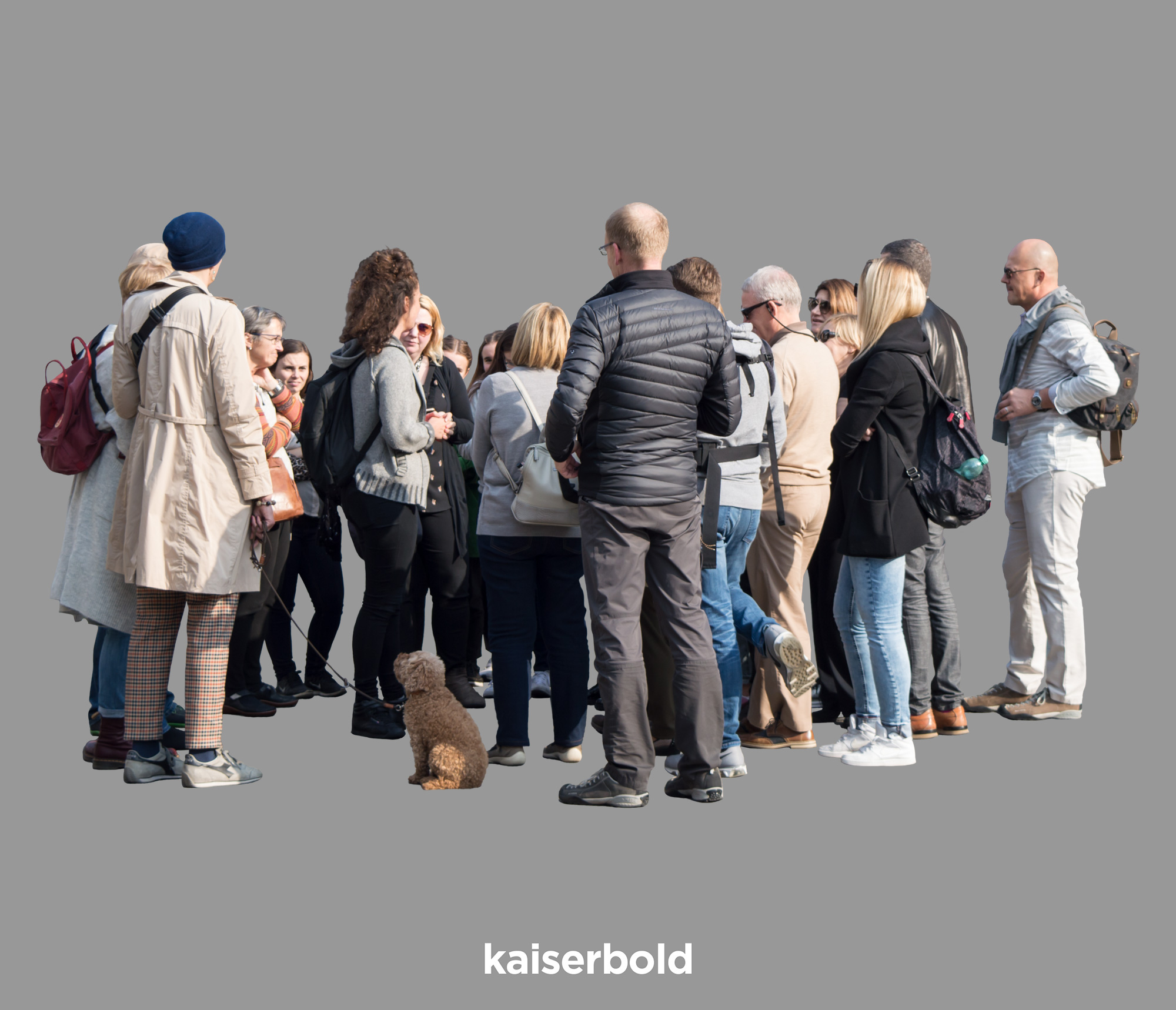 2018 christmas gift bundle 25 free cutout people from kaiserbold