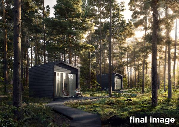 kaiserbold_3d_rendering_postproduction_final