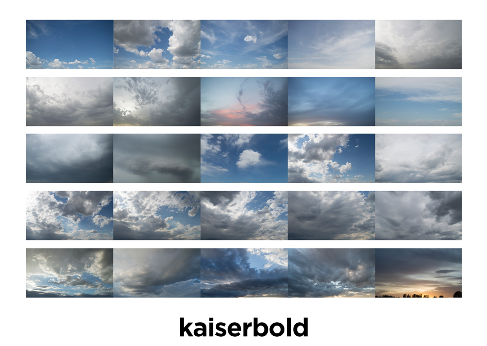 kaiserbold free sky backgrounds collection for 3d renderings
