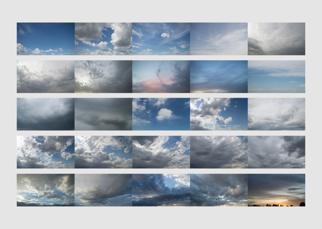 kaiserbold blog post sky backgrounds collection free