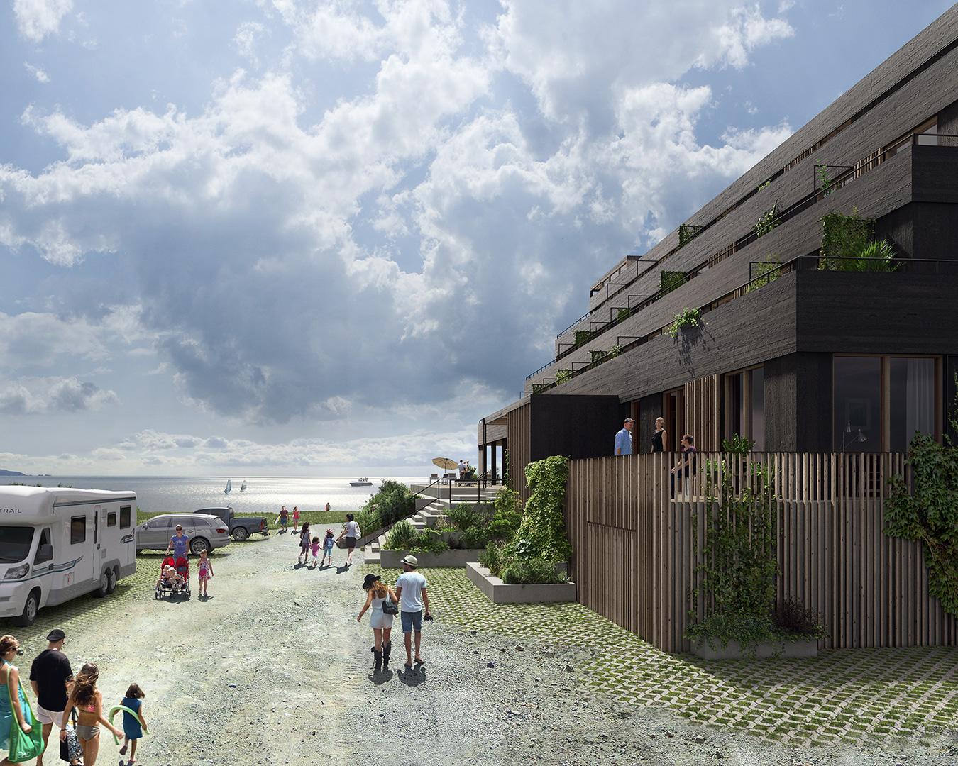 fridas-hotel-beachview-sweden-commercial-exterior-rendering-copyright-www-kaiserbold-com