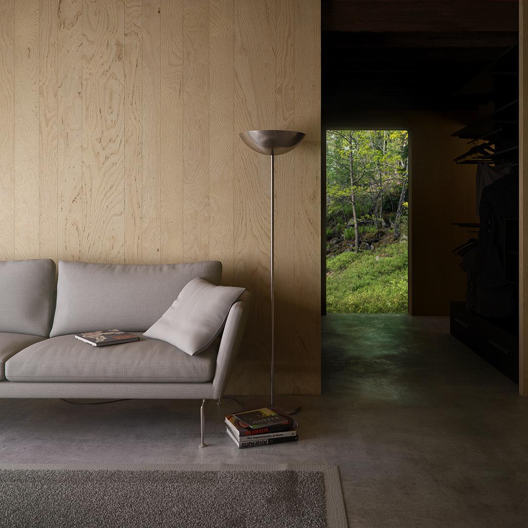 residental-scandinavian-interior-rendering-02-copyright-www-kaiserbold-com