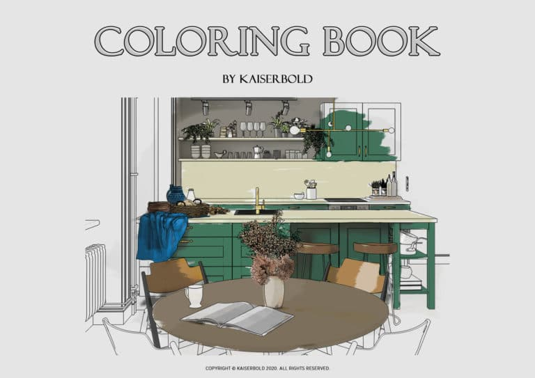 kaiserbold-coloring-book-interiors-cover-1920px