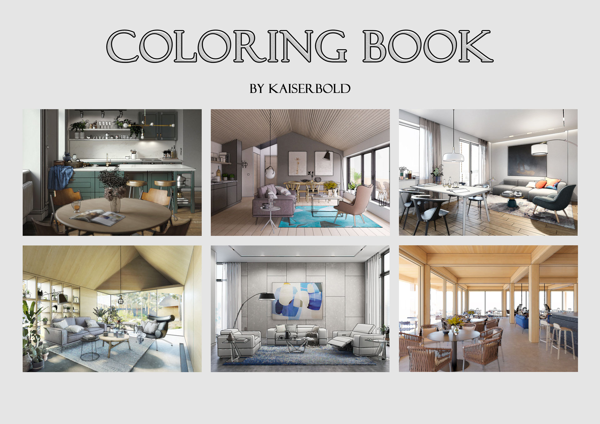 kaiserbold-coloring-book-interiors-preview-color-1920px
