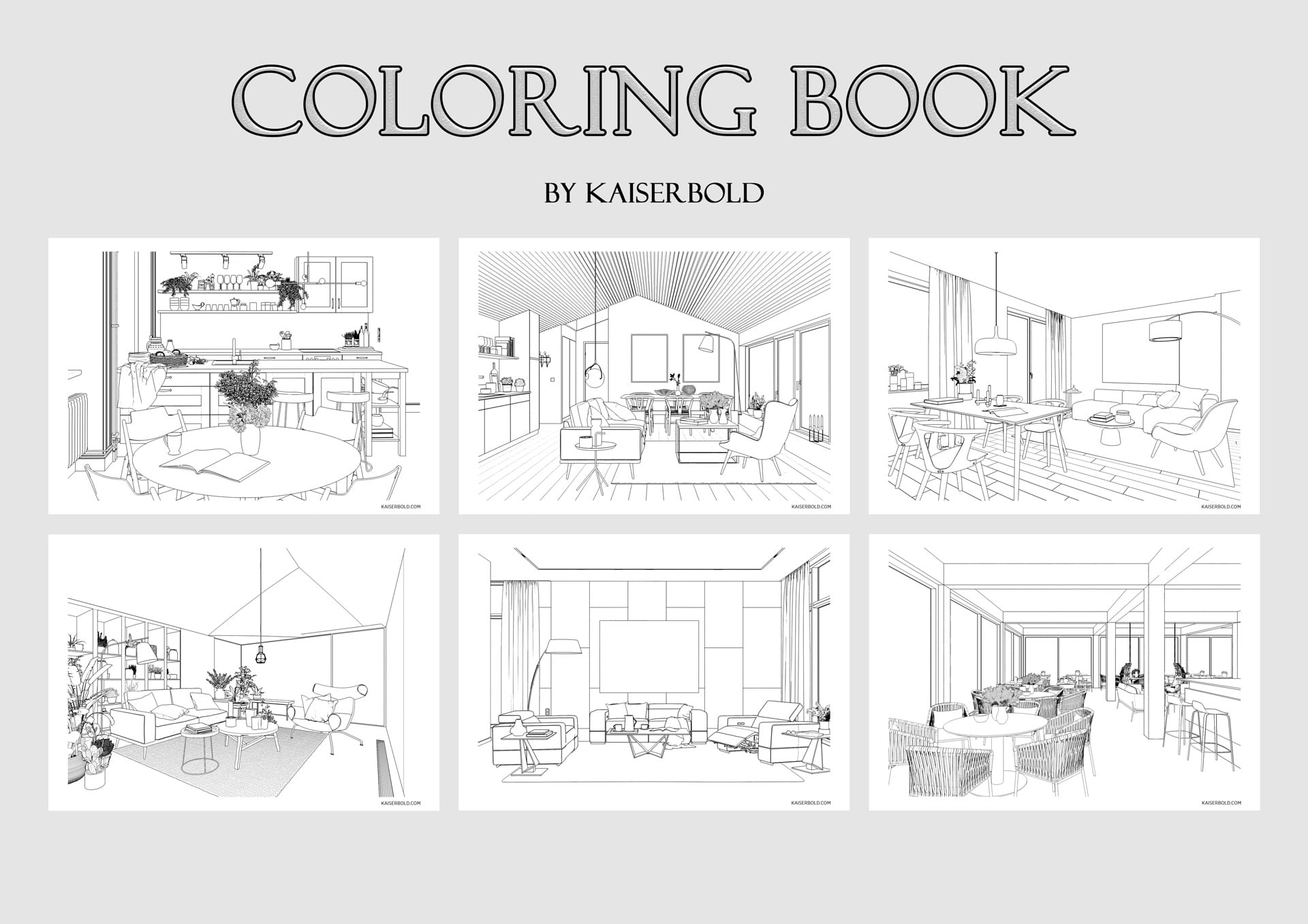 kaiserbold-coloring-book-interiors-preview-wire-1920px