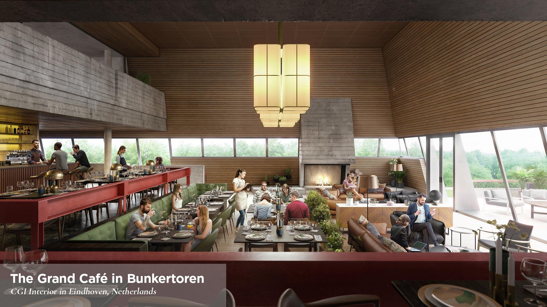 cgi-grand-cafe-interior-bunkertoren-powerhouse-company-eindhoven-copyright-kaiserbold-com